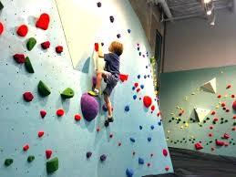climbing wall for full size of rock climbing at kids room kids rock climbing wall
