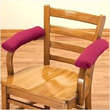 wooden chair cushions inviting rocking chair cushions with arm pads wooden chair seat cushion chair