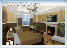 Top  Virtual Room Software Tools And Programs Best Free D Home - Home design programs for mac