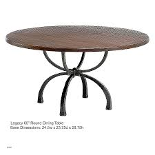 round concrete fire pit inspirational 30 fresh wrought iron outdoor coffee table concept
