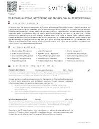 Technical Trainer Resume Instructor Cover Letter Sample Instructor Cover Letter Sample