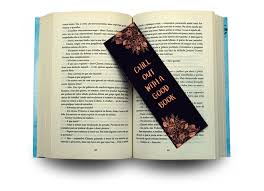 Bookmark Designs To Print Free Online Bookmark Maker Create Custom Bookmark Designs