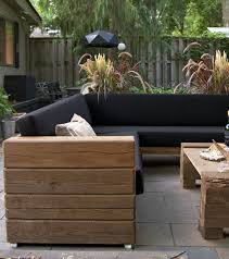 great restoration hardware outdoor furniture and diy restoration hardware aspen collection revealed the art of