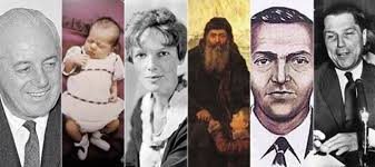 Missing Person Words Impressive 48 Famous People Who Mysteriously Disappeared MNN Mother Nature