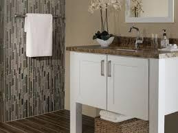 40 Tile Ideas For Bathrooms Best Bathroom Design Tiles