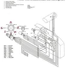 tohatsu outboard wiring harness diagram wiring library tohatsu outboard service manual mercury wiring harness