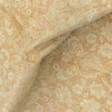 Persian Homa Carpet винтажные ковры ручной работы | Home ...