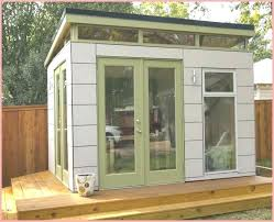 storage shed office. Exellent Office Storage Shed Office Prefab Garden Simple Backyard Outdoor Kit Natural  Hardwood Floor 2 Frame Double Home Throughout Storage Shed Office A