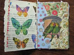 art classes kelly simply artistic pleasures swatches pages 5 6 1