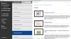 office drawing tools. Building Drawing Tools Design Elements Office Layout. School And Training Plan