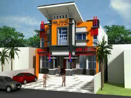 virtual home design games best home design ideas stylesyllabus us