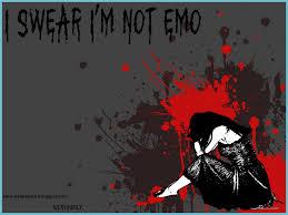 sad emo wallpapers top free sad emo