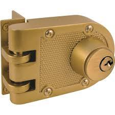 Bedroom Door Lock With Key Unpickable How To Unlock Hole On The