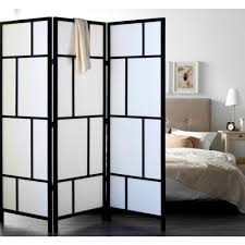 Room Divider Walls. Room Dividers Ny Temporary Wall Systems ...