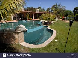 How To Build Your Own Sand Volleyball Court  Home Inspiration Backyard Beach Volleyball Court