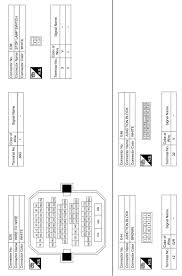 nissan altima 2007 2012 service manual shift lock system wiring diagram cvt shift lock system