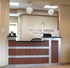 dental office front desk design cool. Fabulous Dental Reception Desk Designs Portfolio Korn Interiors Office Front Design Cool O