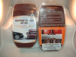 leather couch repair kit dye furniture browse microfiber sectional sofa touch up leathertouchupdye dy