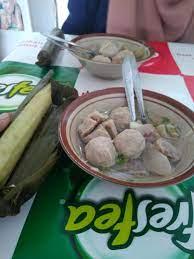 Indonesia » jawa timur » nganjuk » is this your business? Bakso Winong Kabupaten Nganjuk Jawa Timur Kisah Anak Kost Kikos Kuliner Nganjuk Mie Ayam Bakso Enak Di Nganjuk
