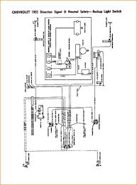 square d air pressor pressure switch wiring diagram valid air 3 phase compressor pressure switch wiring diagram square d air pressor pressure switch wiring diagram valid air