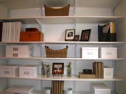 storage for home office. unique storage home office organizing tips and storage ideas on storage for office