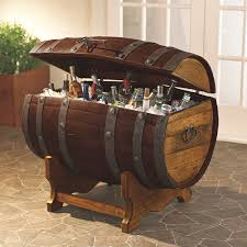 used wine barrel furniture. Furniture Barrel Fresh In At Contemporary Used Wine How To Attach A Glass Top Table For E