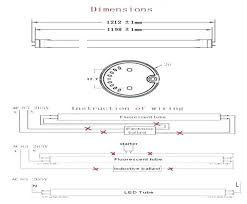 t8 wiring diagram electronic ballast com yamaha refrigerator Fluorescent Ballast Wiring Diagram medium size of t8 electronic ballast wiring diagram com archived on wiring diagram category with post