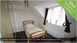 Bedroom Furniture Bristol Bungalow For Sale In Bristol With 3 Bedrooms Youtube
