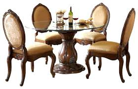 dining table set under 10000. medium size of dining table set cheapest upto 10000 round for 4 exquisite kitchen sets marble under