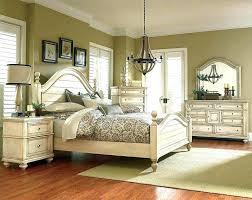 Rustic White Bedroom Furniture Distressed Bedroom Furniture ...