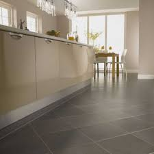 Splendid Modern Kitchen Floor Tiles Tile Trends And Design For Picture  Designs Latest In Flooring Ideas Stylish Pictures Gallery Of With Endearing  Images ...