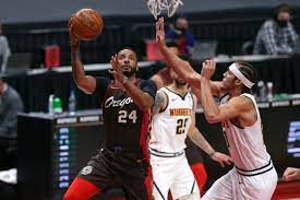 Live stream info, watch nba playoffs online, tv channel, odds, start time denver looks to respond to a strong performance from portland in game 1 Urnzblzlt6nbvm