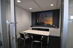 contemporary office interior design ideas. Modern Office Interior Design Ideas. Home Ideas Cheap Contemporary