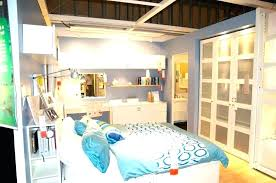garage bedroom ideas garage interiors ideas modern garage cabinet garage bedroom