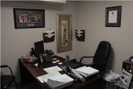 paralegal office opta paralegal professional corporation opening hours 5317