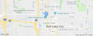 Pelicans Arena Seating Chart Utah Jazz Tickets Vivint Smart Home Arena