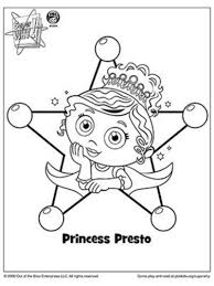 Small Picture super why coloring pages coloring pagessuper why coloring