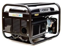 electric generators. Electricity Generators FGS-8500XE Electric Start 3.0 KW With Transferswitch.