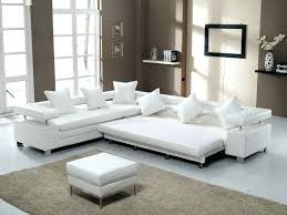 white modern couches. Modern Sectional Sofas Cheap Home Design Affordable Contemporary Store Leather Sofa White Couches