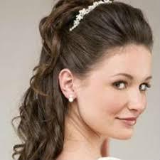 Svatební účesy Inspirace Pro Vypnuté Vlasy Eotazkycz