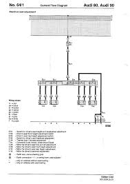 wiring diagrams component lookup switch for drivers seat height and longitudinal adjustment e61