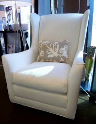 high back living room chair. Attractive High Back Living Room Chair And Best