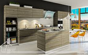 New Jersey Kitchen Cabinets Kitchen Cabinets New Jersey