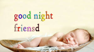 Cute Baby Wallpapers With Quotes 53 Images