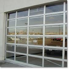 commercial door weather stripping. commercial garage doors prices and craftsman door opener on weather stripping