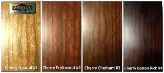 wonderful colors dark cherry wood flooring colors color board wide plank in dark hardwood colors o