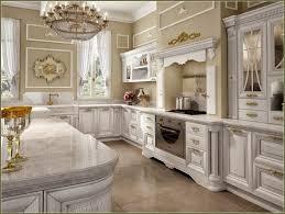 Pre Built Kitchen Cabinets Pre Assembled Kitchen Cabinets Nice Look Agemslifebuy Newport Rta