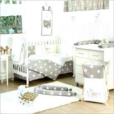 star baby nursery stars wall sticker decal children room removable kids