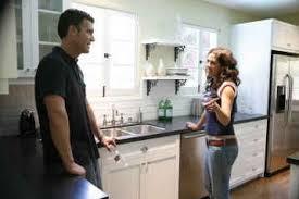Jeff Lewis And Jenni Pulos White Kitchen