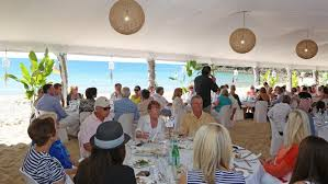 noosa international food and wine festival noosa qld see more at